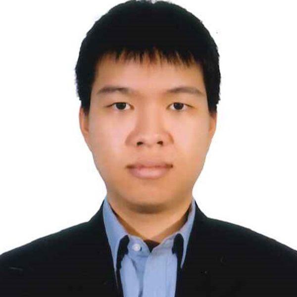 066. คุณ พชรพล วิมลเฉลา